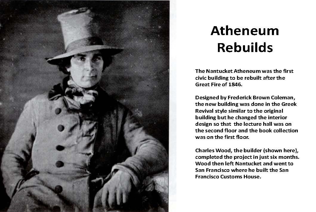 AtheneumHistory_Page_10