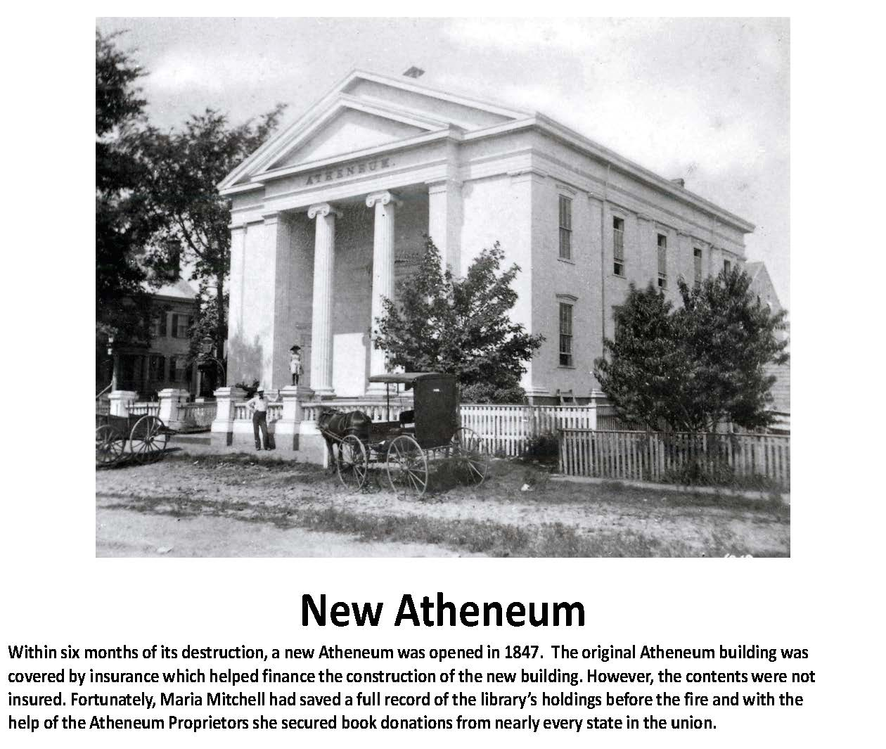 AtheneumHistory_Page_11