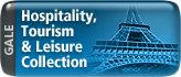 Hospitality, Tourism and Leisure