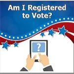 image to find registration