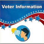 image to get voter help