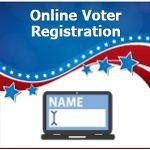image for voter reg link
