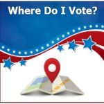 image for where to vote