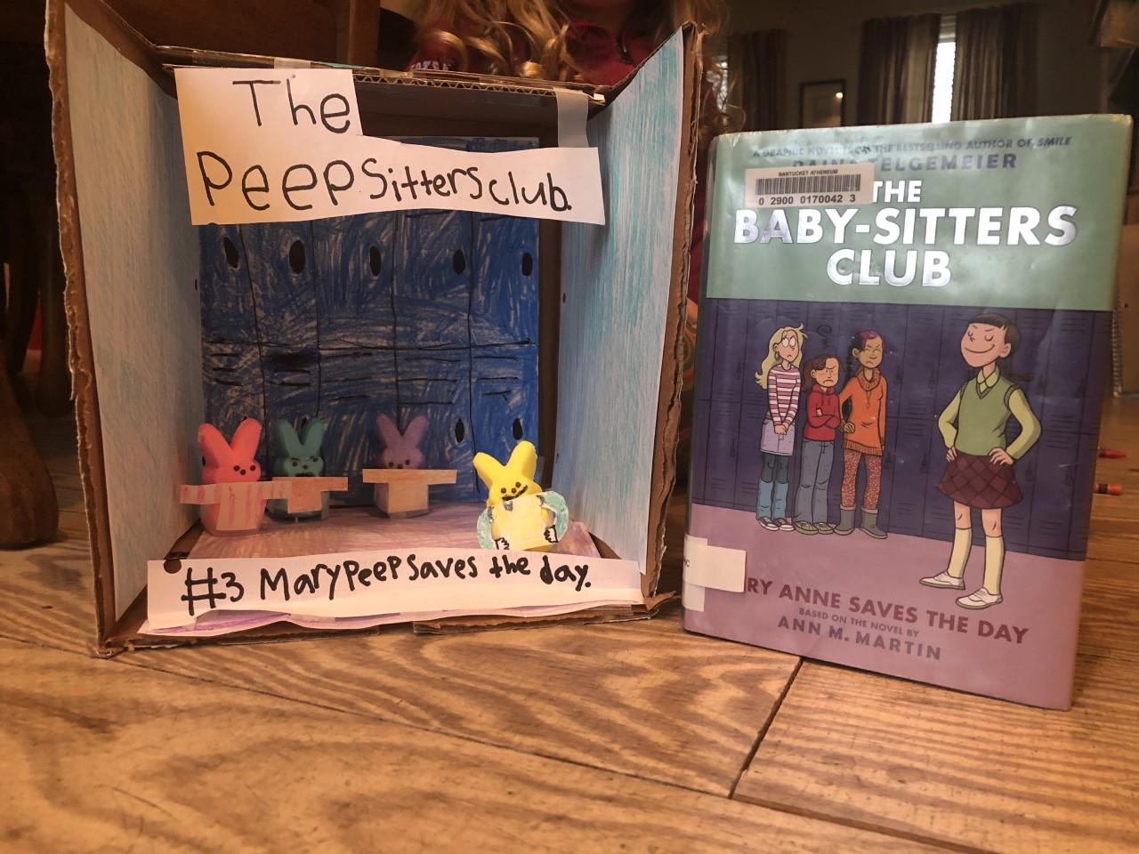 babysittersclub