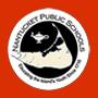 Nantucket Public Schools