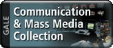 Communications and Mass Media Collection